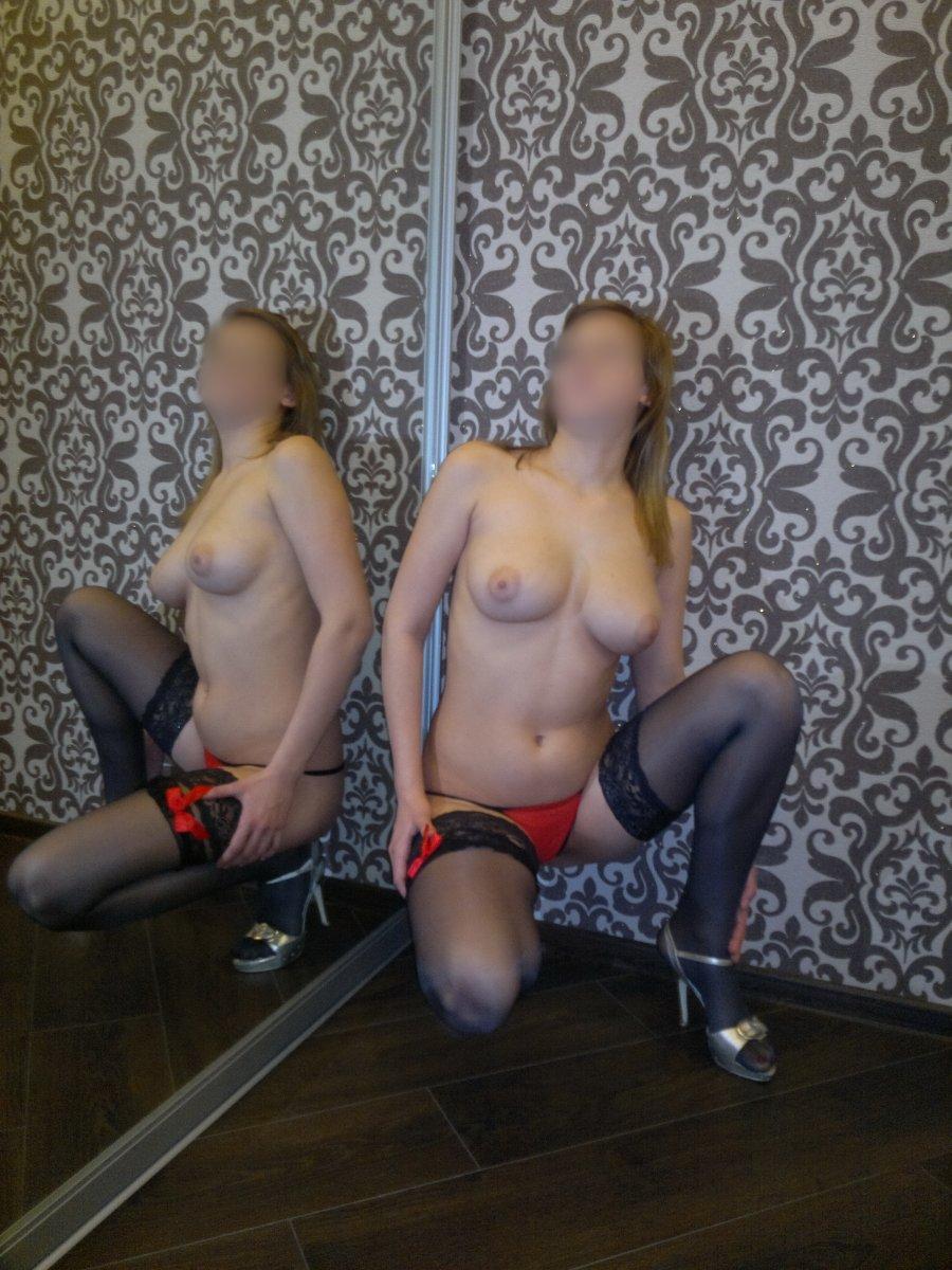 Проститутки в волгограде