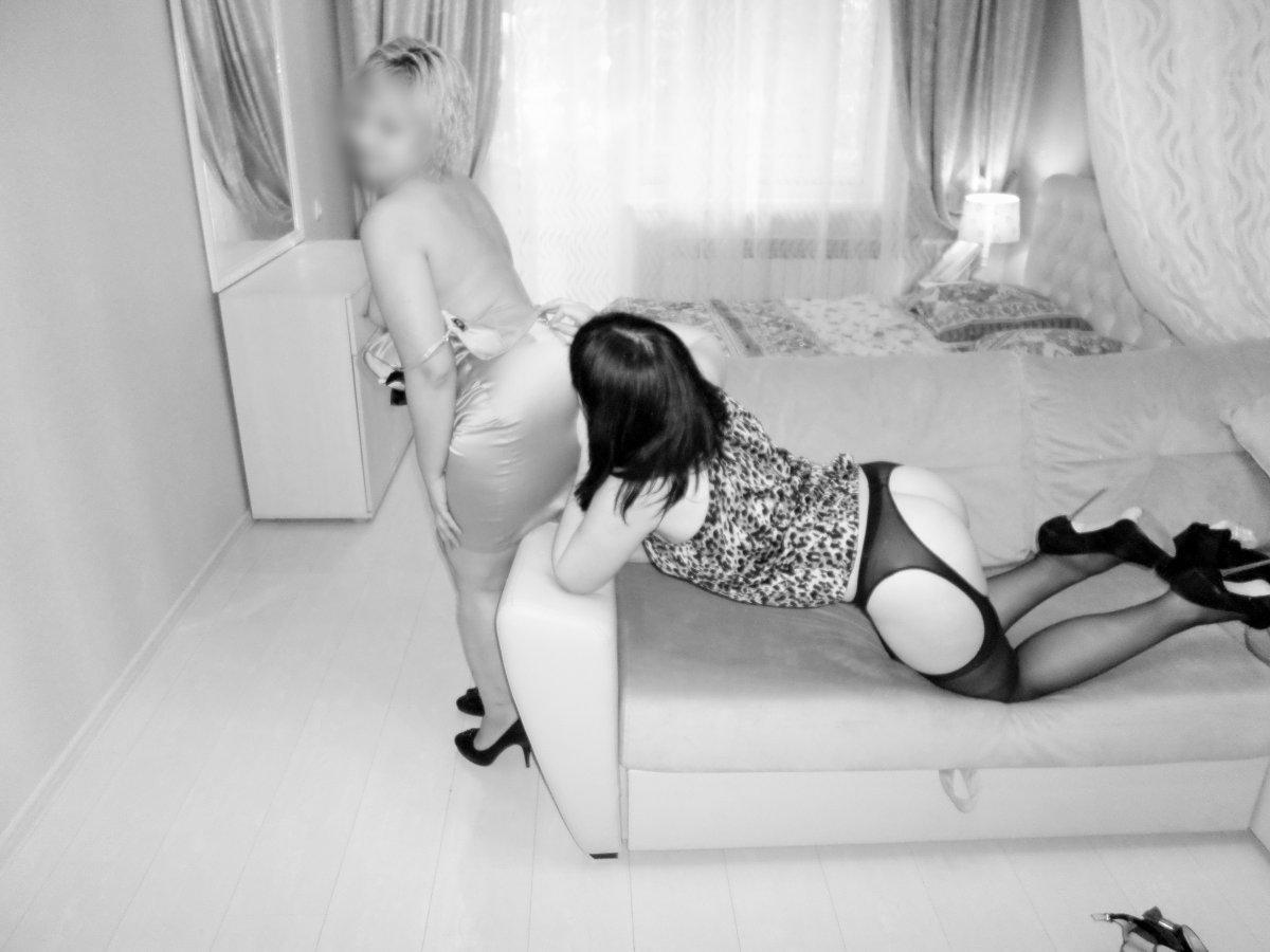 voronezh-prostitutki-do-1000-rubley