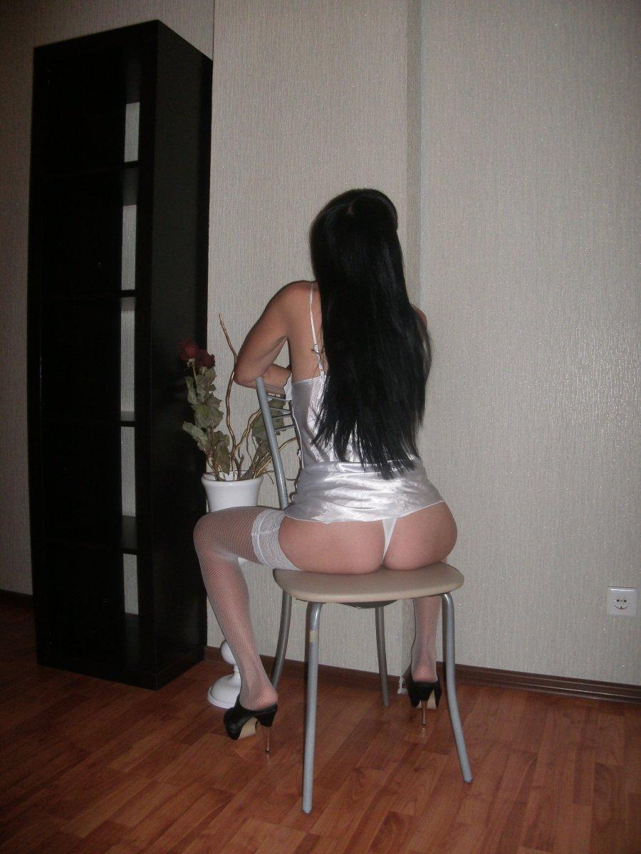 prostitutki-saratova-s-otzivami