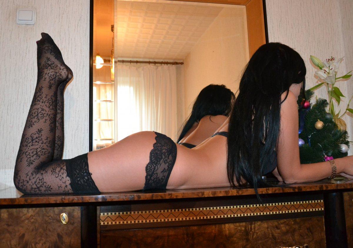 Проститутк и на час кемерово