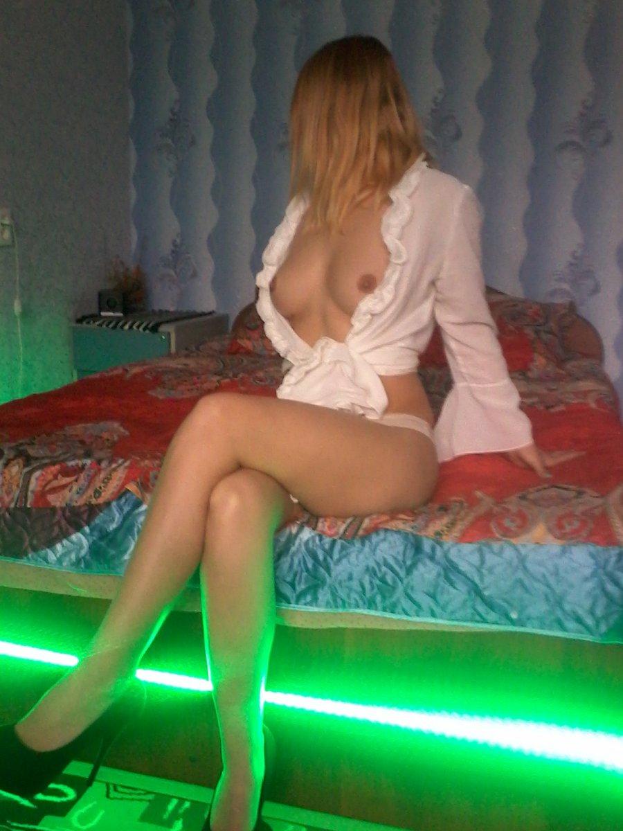 prostitutki-voronezha-individualki